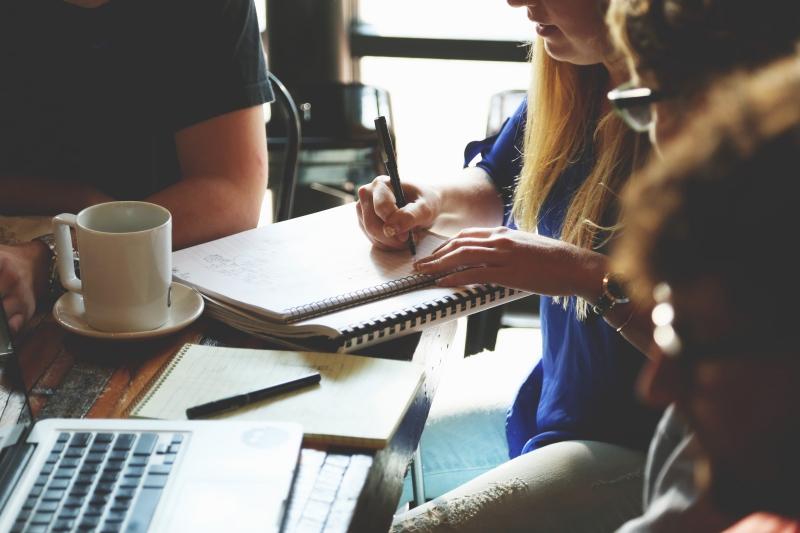 Zarządzanie talentami – czy może to być łatwe?