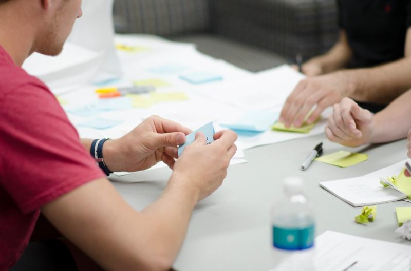 Zarządzanie rekrutacją – czy system ATS jest potrzebny?