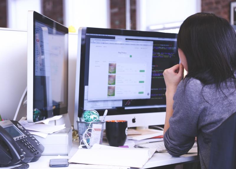 Program do rekrutacji pracowników – dlaczego warto wdrożyć