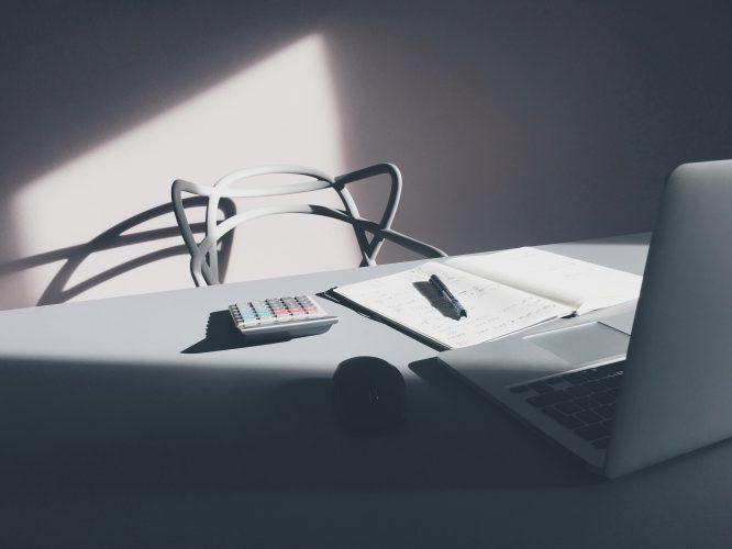 8 sygnałów, że Twoja firma potrzebuje systemu HR