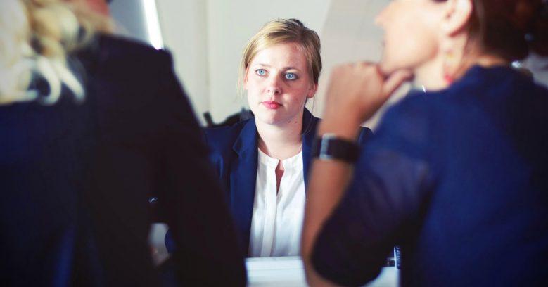 Błędy w rekrutacji – 5 najczęściej spotykanych