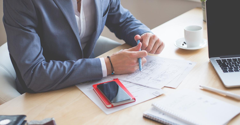 Jak przygotować się do oceny pracownika – wskazówki dla menedżera