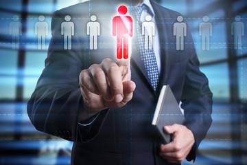 Proces rekrutacji – od czego zacząć, by był skuteczny?