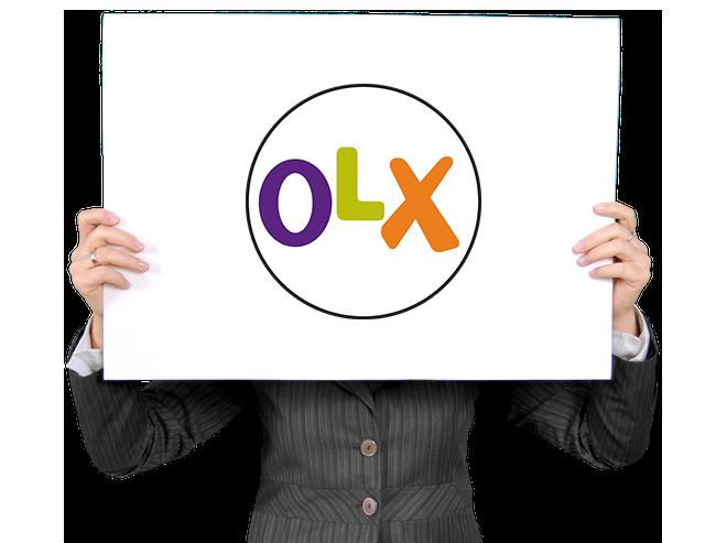 Integracja elevato z portalem OLX Praca