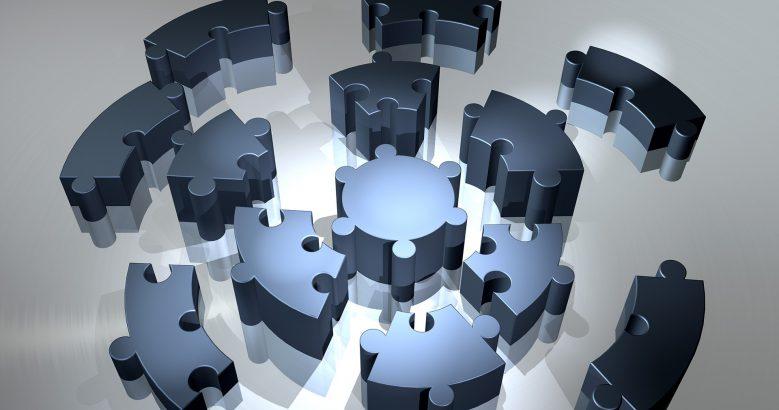 5 funkcjonalności, które musi mieć Twoja platforma HRM