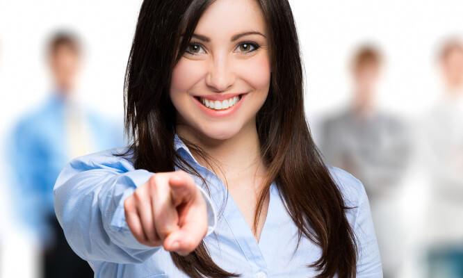 Direct search w rekrutacji menedżerów