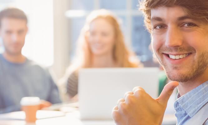 Informacja zwrotna – dobre praktyki rekrutacji