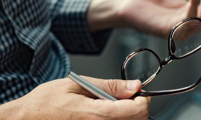 Marketing rekrutacyjny – jak dotrzeć do kandydatów pasywnych