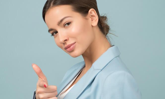 Pytania rekrutacyjne – rozmowa kwalifikacyjna i jej formy