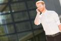 Aplikowanie bez CV - rekrutacja mobilna