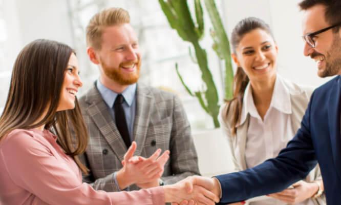 Lejek marketingowy w rekrutacji – jak to działa?