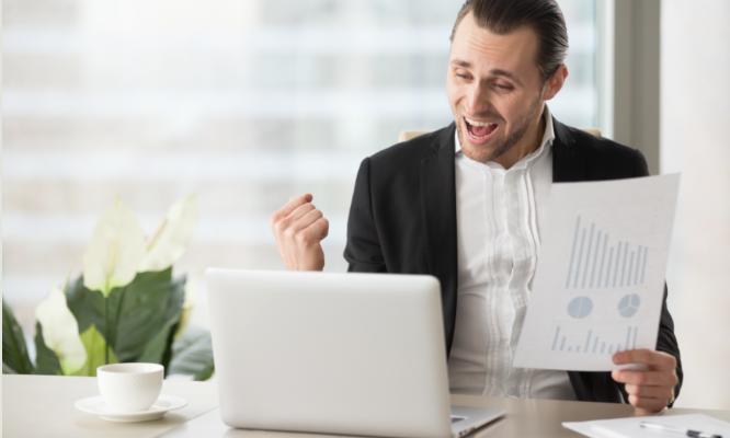 Rekrutacja IT – wyzwanie czy pestka