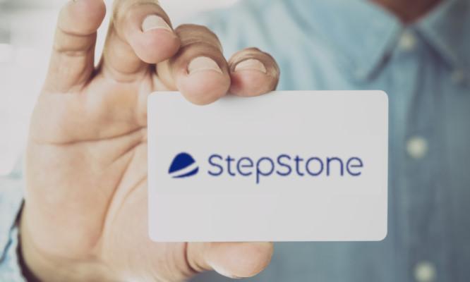 StepStone – integracja z elevato