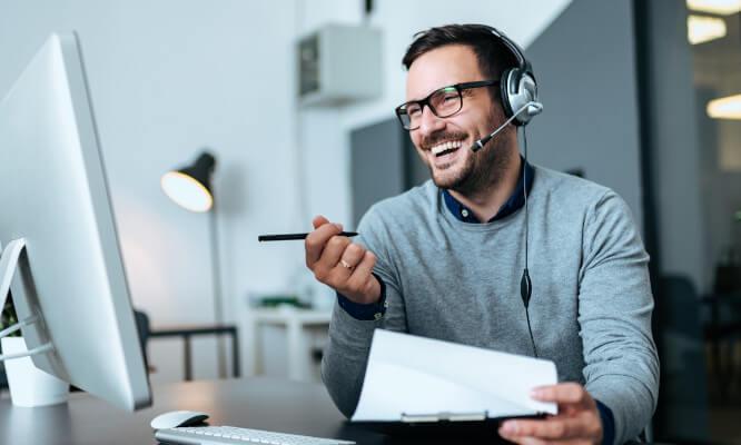 Rekrutacja handlowców – jak zdobyć najlepszych
