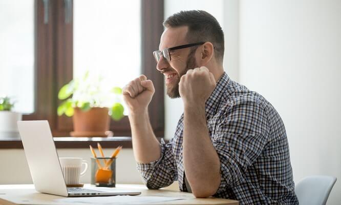 Benefity, czyli w jaki sposób motywować pracowników