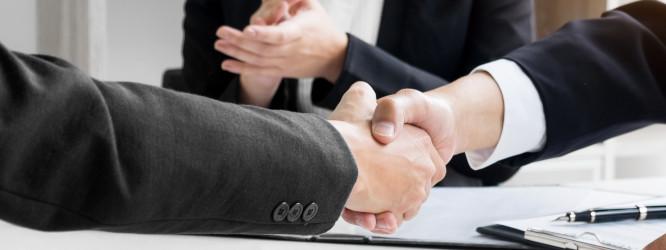 Pytania na rozmowie rekrutacyjnej