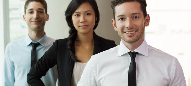 planowanie procesu rekrutacyjnego