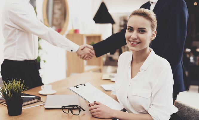 Skuteczna komunikacja z biznesem w rekrutacji