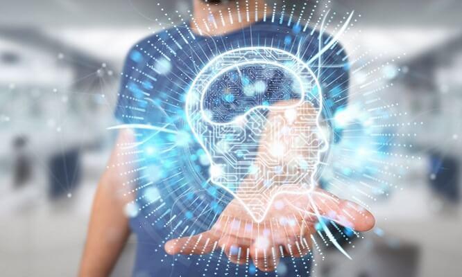 Sztuczna inteligencja w rekrutacji – jak AI usprawnia procesy