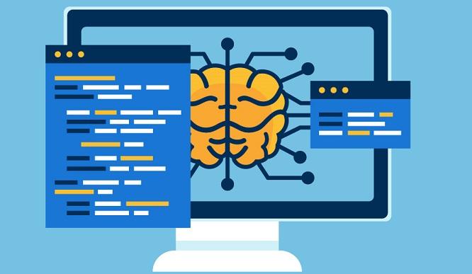 sztuczna inteligencja w rekrutacji