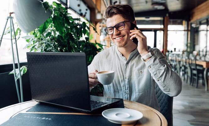 Well-being pracowników – fanaberia czy świadomość