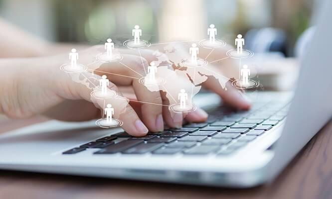 Social recruiting – rekrutacja w czasach social