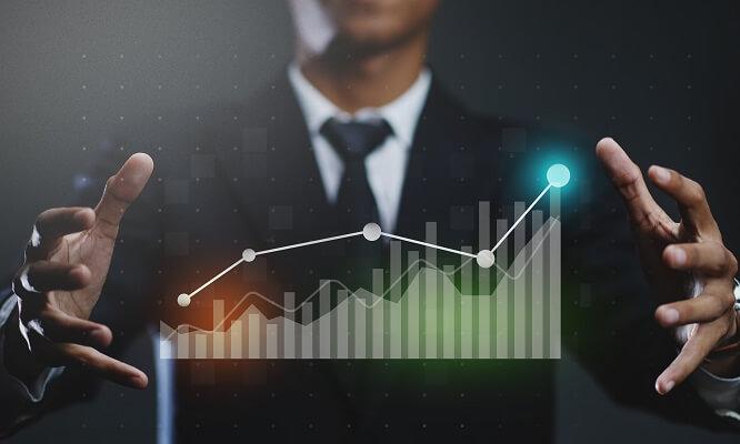 Wskaźniki efektywności – droga do skutecznej rekrutacji