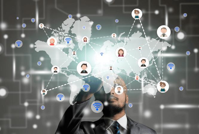 Komunikacja z kandydatami – priorytet w procesie rekrutacyjnym