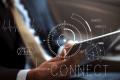 Komunikacja z kandydatami - priorytet w procesie rekrutacyjnym