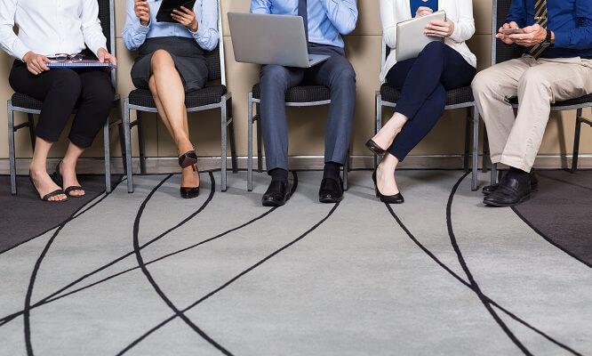 Strona kariery – najważniejsze elementy, dzięki którym będzie skuteczna