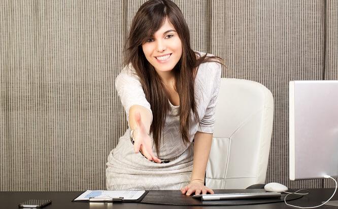 Gdzie szukać pracowników, kiedy typowe metody zawodzą