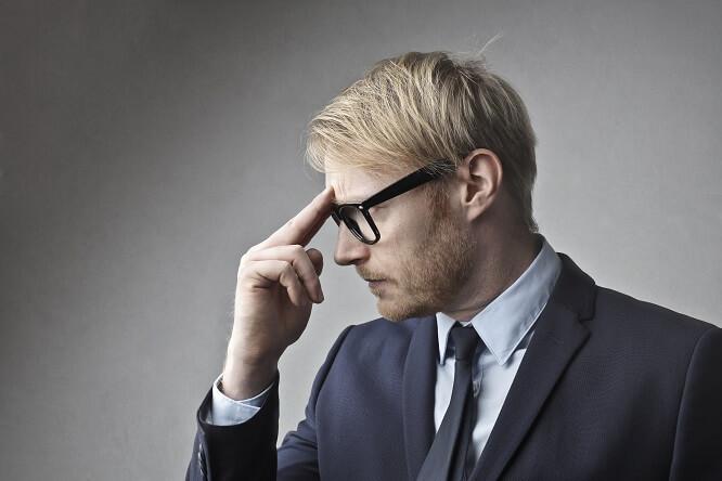 Profil kandydata – nie szukaj igły w stogu siana