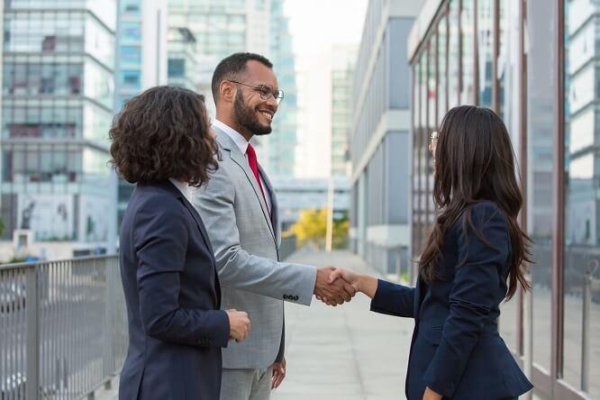 Rekrutowanie talentów – skuteczne narzędzia i metody