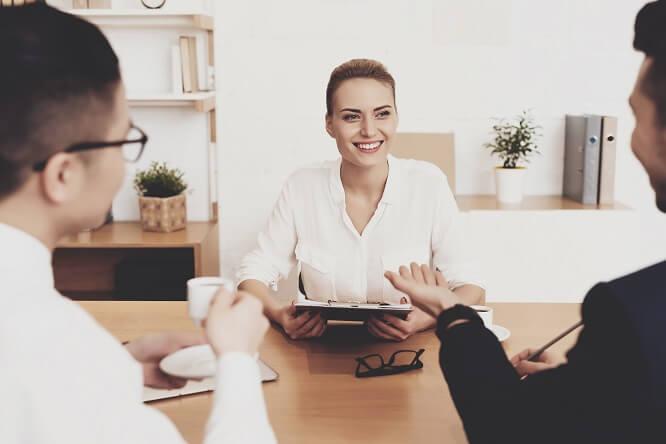 Testy psychometryczne – warto z nich korzystać w rekrutacji?