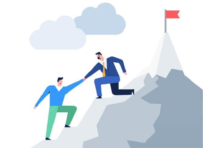 mentoring-w-organizacji