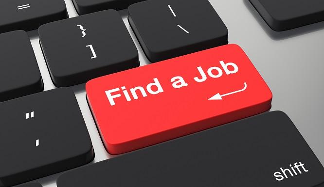 Integracja z wyszukiwarkami – usprawniamy rekrutację