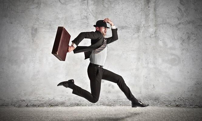 Agile HR – na czym polega zwinne zarządzanie projektami