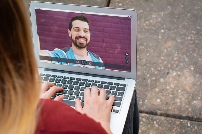 Rekrutacja online w czasach koronawirusa