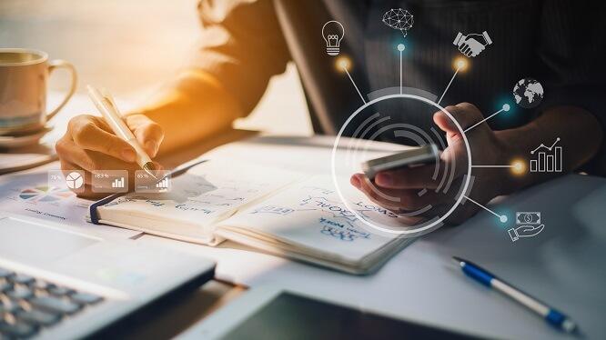 Branża HR wobec koronawirusa – ATS, technologie internetowe i AI
