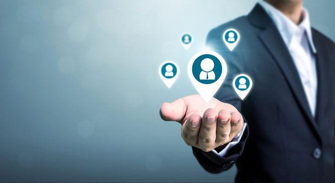 Baza kandydatów do pracy – jak ją przygotować?