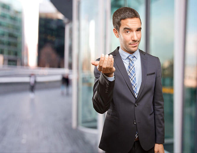 Jak powinno wyglądać zaproszenie na rozmowę kwalifikacyjną?