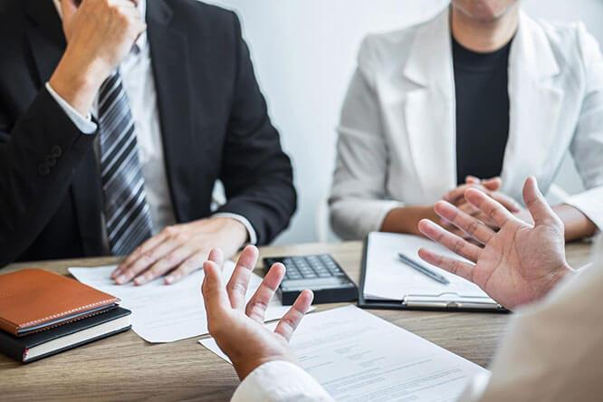 Jak przeprowadzić rozmowę rekrutacyjną?