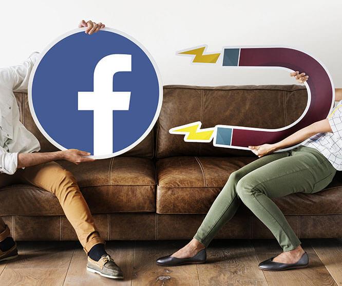 Jak rekrutować na Facebooku?