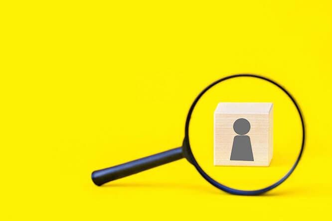 Jakimi cechami powinien się wyróżniać idealny kandydat?
