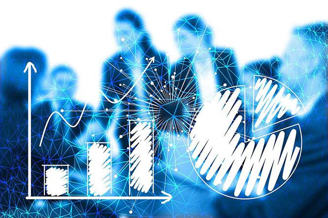 Wskaźnik rotacji pracowników – podstawowe informacje