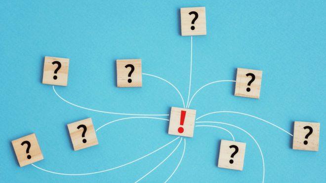Testy kompetencyjne – czym są i kiedy się je stosuje?