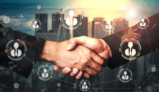 Wewnętrzny employer branding – oto wszystko, co trzeba o nim wiedzieć