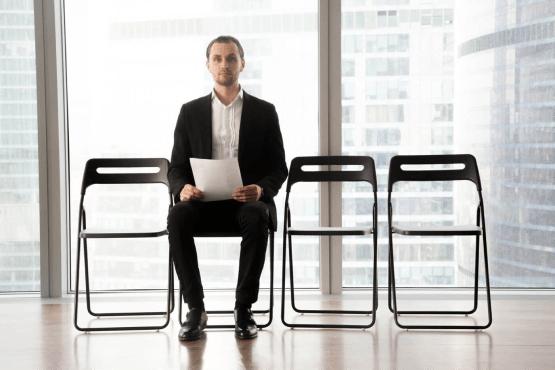 Zewnętrzny employer branding – czym jest i co go wyróżnia?