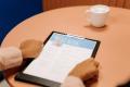 Dobre CV rekrutera, czyli jakie? Jak dobrze je napisać i przygotować się do rozmowy?