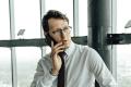 Negatywna odpowiedź po rozmowie kwalifikacyjnej — jak ją dobrze przygotować?